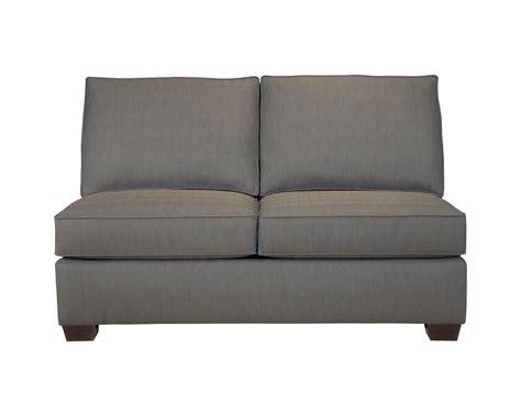 sofa corduroy fabric poly corduroy sofa textile russia sofa and chiar