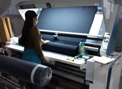 Upholstery Industry by General Structure Of Denim Garment Unit Denim Help