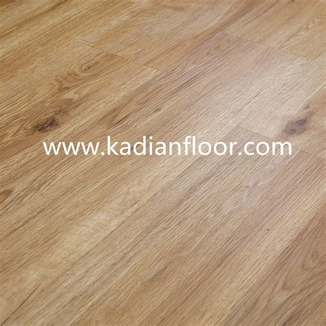 Pvc Wood Flooring by Modern Luxurious Vinyl Plank Plastic Wood Plank Flooring
