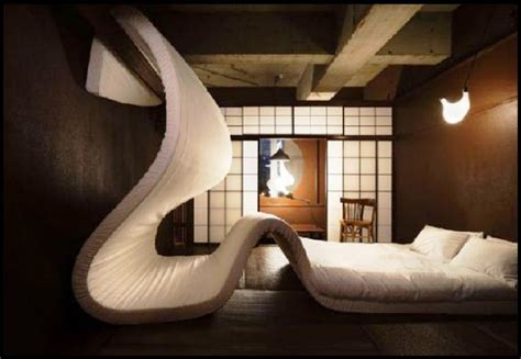 creative sex ideas bedroom creative ideas for bedrooms house exterior and interior