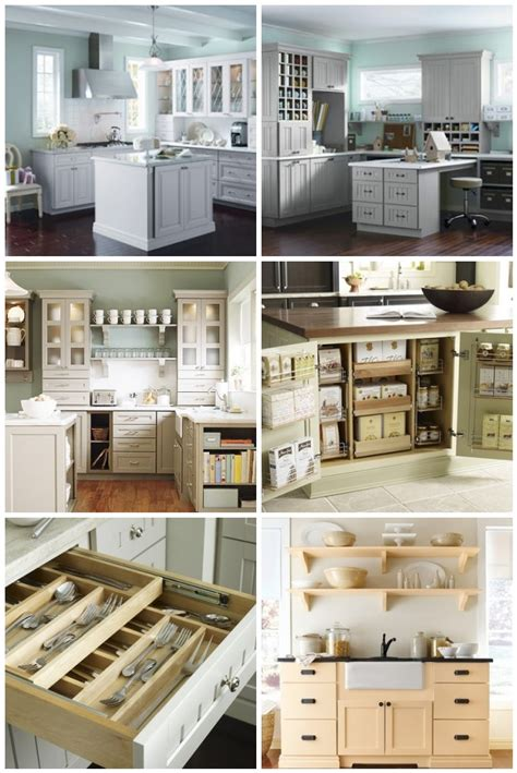 Martha Stewart Kitchen Cabinets Prices Brand New And Beautiful Martha Stewart Cabinets