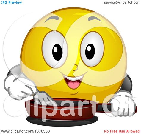 kitchen emoji image gallery smiley cooking