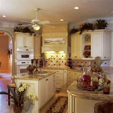 Curtis Lumber Offers A Variety Of Cabinetry Brands And Curtis Kitchen Design