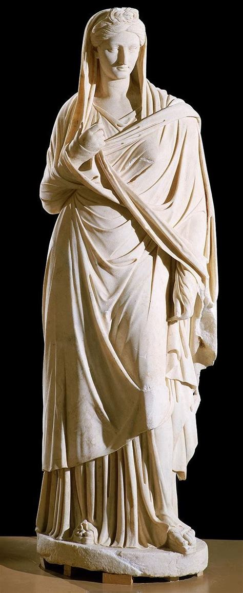 famous greek statues ancient greek statues of women www imgkid com the