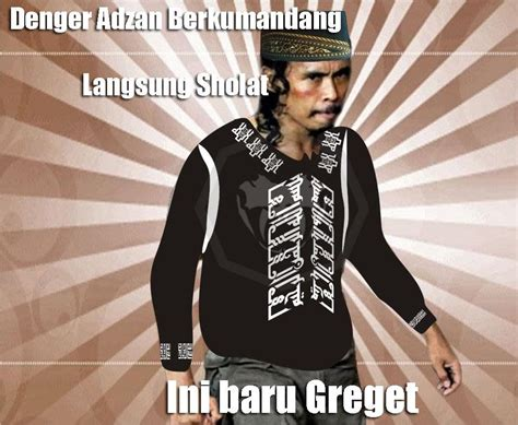 mad meme greget image memes at relatably