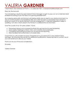 district manager cover letter dissertationtitles web fc2 com