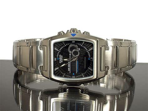 Jam Tangan C Nel E Cha 11 P jual casio edifice efa 120 baru jam tangan terbaru murah