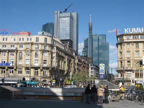 gua de ciudades ciudades de alemania guia de alemania