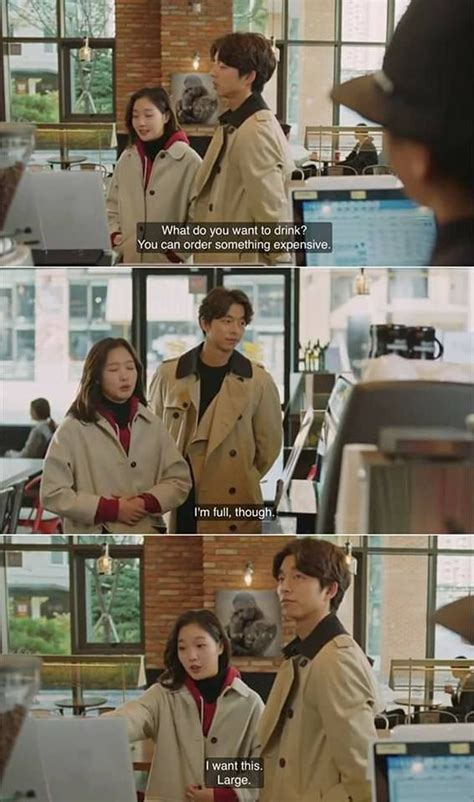 K Drama Goblin 2016 109 best the lonely shining goblin 2016 images on korean dramas drama korea and