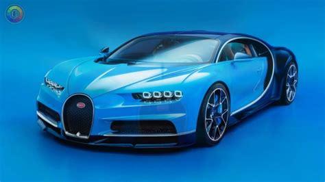 bugatti archives hatchback new cars