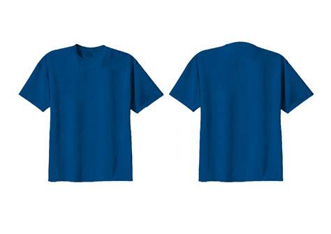 template t shirt blue blue t shirt template clipart best