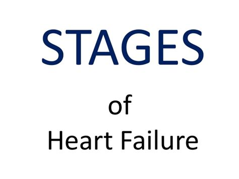 pattern of heart failure in a nigerian teaching hospital management of heart failure part 1