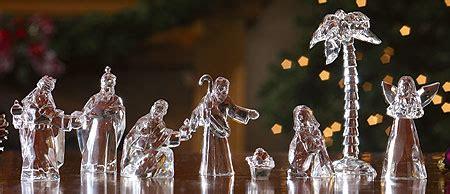 resin 12 piece david jones nativity set nativity statues section 2