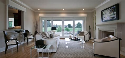 great gatsby bedroom ideas 10 the great gatsby living room ideas
