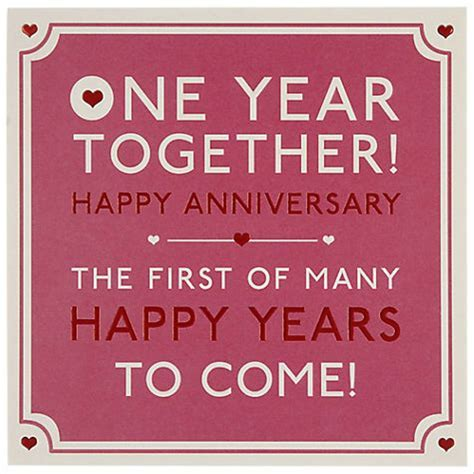 Belated wedding wishes 29 best images about weddinganniversary one year together happy anniversary wishes greetings m4hsunfo