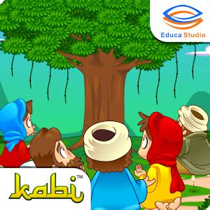 Buku Kisah Nabi Nabi Syuaib As by How To Mod Kisah Nabi Syuaib Interaktif Mod Apk For Android