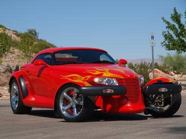 how do i learn about cars 1999 plymouth breeze transmission control 1999 plymouth prowler custom roadster 112698