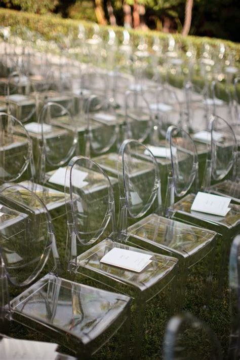 chairs for wedding ceremony 25 best ideas about wedding chairs on wedding