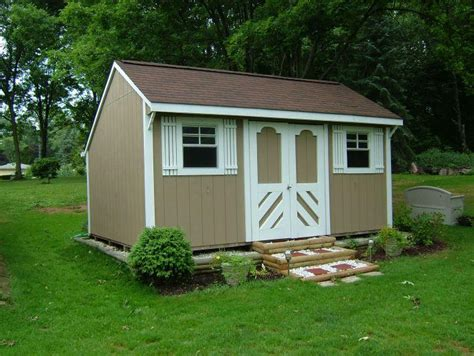 Storage Sheds Ohio by Pictures For Storage Buildings Unlimited Inc Ohio