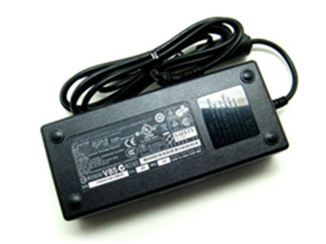 Asus Laptop Charger Adp 120zb Bb asus adp 120zb bb ac adapter asus 19v 6 3a charger