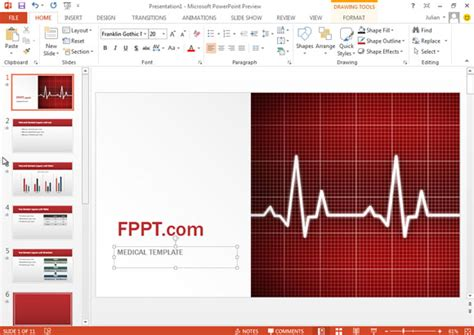 ppt themes 2013 instathreds co
