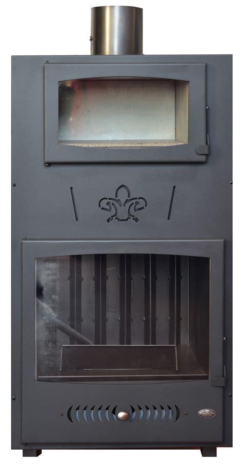 tronchetti per camino caminetto frontale legna tronchetti 187 termosett