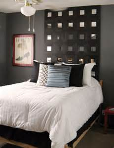 diy headboards for and wallpaper