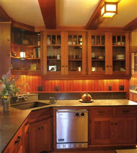 mission style kitchen cabinets 25 best ideas about mission style kitchens on pinterest