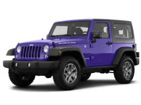 And Jeeps 2018 Jeep Wrangler
