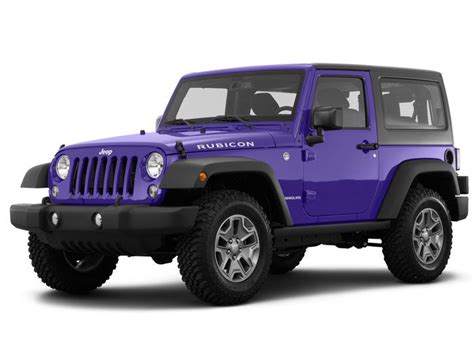 light purple jeep 2018 jeep wrangler