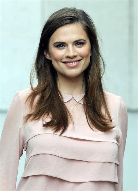 imagenes increiblemente bellas 314 mejores im 225 genes de mujeres incre 237 blemente hermosas en