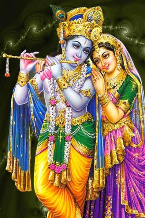 krishna mobile themes download radha krishna wallpapers app ranking and store data app