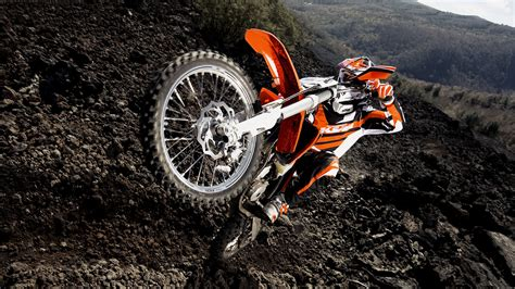 Ktm Tiger Rainbow Ktm Kacamata Trail Tiger Rainbow 35 ktm wallpaper ktm high quality pictures free pack v 16 dw