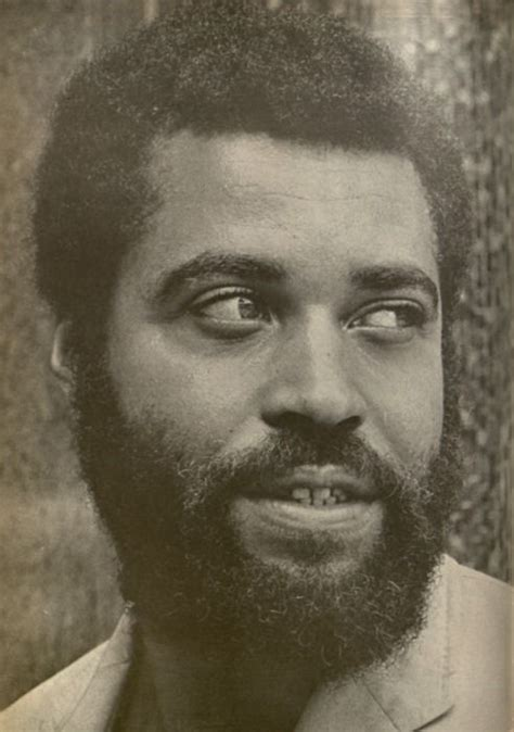 michael ealy james earl jones a young james earl jones i don t usually go in for facial