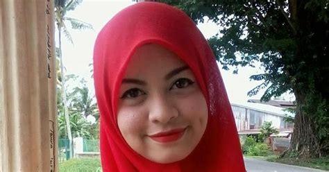 Fg Merah Sw Celana Wanita Twiscone Merah dewasa wanita berjilbab dewasa abg