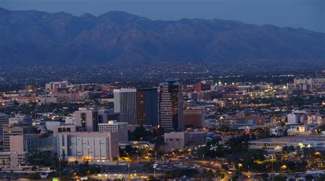 Search Tucson Az File Tucson Shab1 Jpg Wikimedia Commons