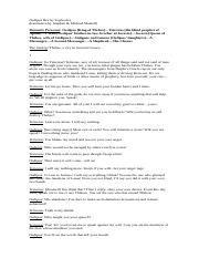 Oedipus Rex full text.docx - Oedipus Rex Sophocles
