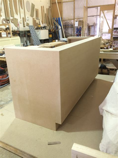 large reception desk large reception desk and oak desks for banbury park in