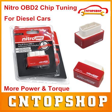 Promo Nitro Obdii Obd2 Chip Tuning Original popular peugeot citroen drive box buy cheap peugeot citroen drive box lots from china peugeot