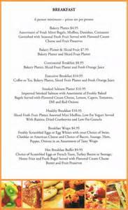 Superb Restaurants That Cater Weddings #7: TAB-5-Gateway-Catering-MENU-Breakfast-855w-v1.jpg