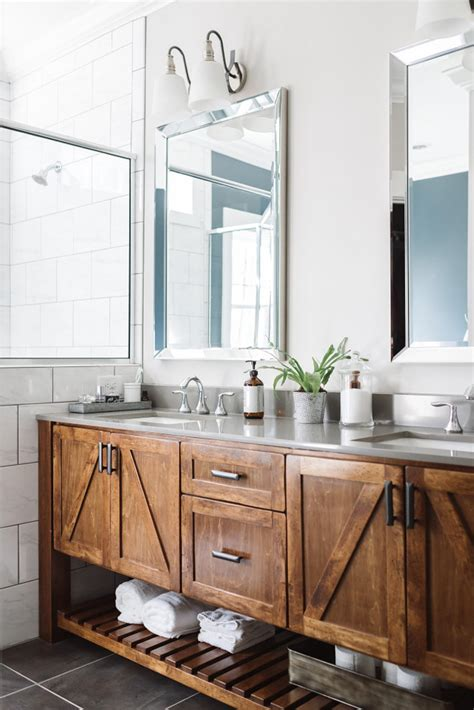 modern bathroom vanities for less bathroom vanities for less bathroom modern bathroom