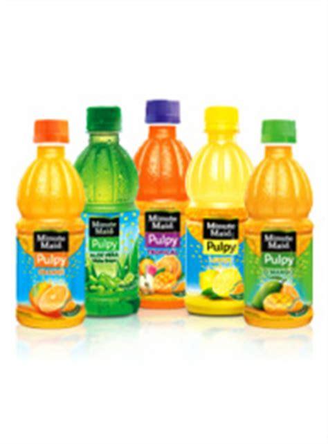 Minute Pulpy Orange Minuman by Pulpy Orange Price Waroeng Podjok