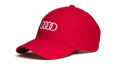 Audi Caps by Unisex Baseball Cap 3131701010 Gt Audi Collection
