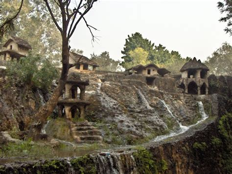 Pics Of Rock Garden Chandigarh 78 Best Images About Nek Chand S Rock Garden India