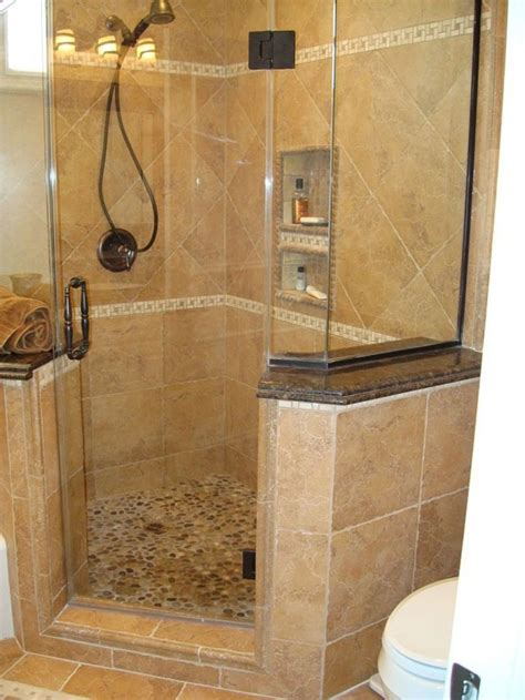 Interior Small Bathroom Designs With Shower Only Custom Small Bathroom Ideas With Shower Only