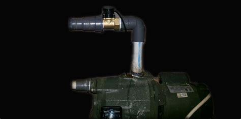 Saklar Otomatis Pompa Air jual flow switch saklar otomatis untuk pompa air harga murah