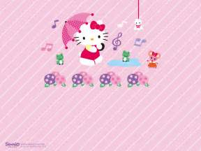 kitty images kitty wallpaper hd wallpaper background photos 8257477