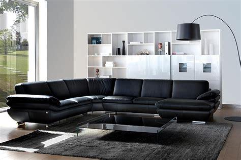 salon canape d angle salon canap 233 d angle