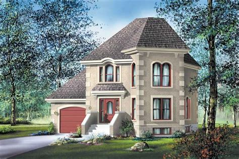 european style home plans small european house plans home design pi 20089