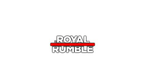 royal rumble match card template renders backgrounds logos royal rumble matchcard psd template